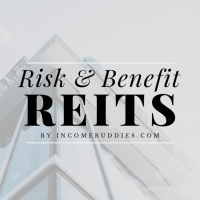 Is Investing in REITs a Good Idea Now? (Benefits and Risks of REITs)