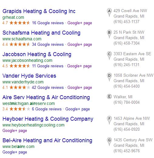 airconditioninggrandrapidsmi