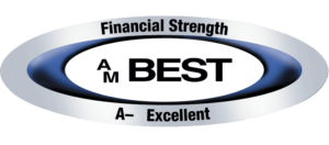 The Best Indexed Universal Life Insurance Companies ...