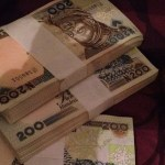 What is the Most Lucrative Business in Nigeria?