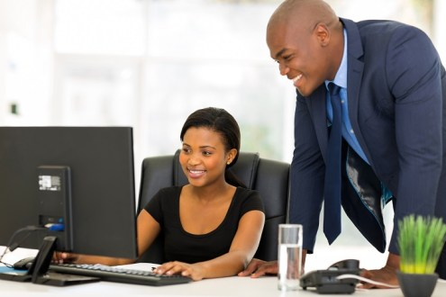 11 Ways You Can Become An Entrepreneur in Nigeria