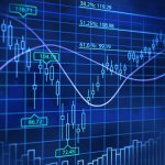 Best Time To Trade USD/EUR Binary Options