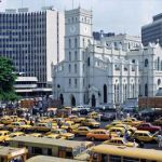 How to Start Real Estate Business in Nigeria