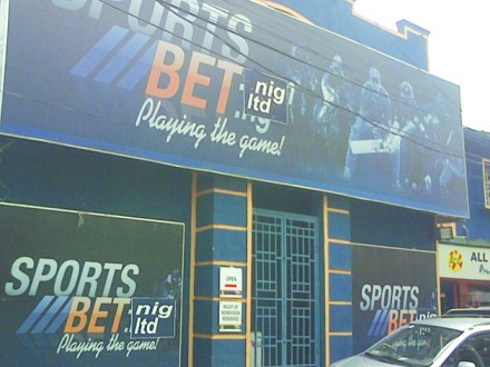 How To Start a Sports Betting Business in Nigeria