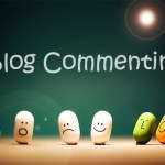 Benefits of Blog Commenting