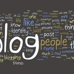 Build a Professional Blog