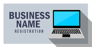 How to Register a Business Name in Nigeria