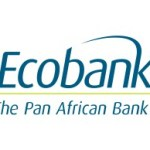 ​How To Buy Airtime From Ecobank Account
