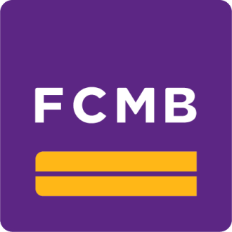 How To Buy Airtime From FCMB Bank Account