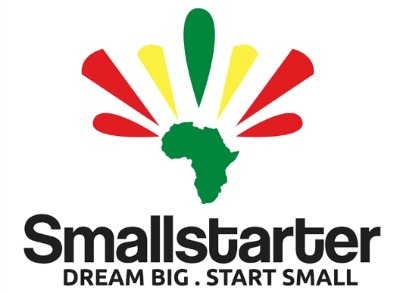 How to start a Bulk SMS Business in Nigeria
