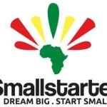 business to start in nigeria