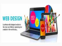 INCOME NIGERIA WEBSITE DESIGN