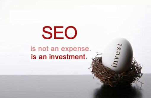 One Ignored SEO Tip That Can Kill Your Search Engine Ranking
