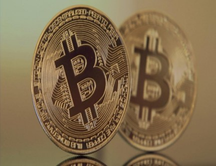 How to sell Bitcoins For Naira in Nigeria