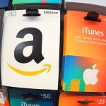 How To Sell Amazon Gift Cards For Bitcoins or Cash in south africa, nigeria, ghana