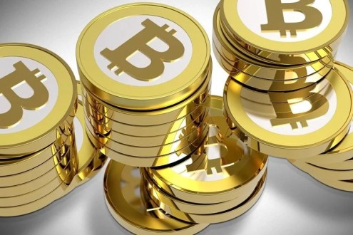 How To Convert Bitcoin To Naira