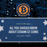 gt bank coins