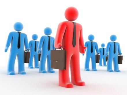 Top Job Recruitment Agencies in Nigeria 2018
