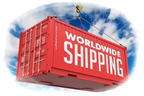 Answered! How to start exportation business in Nigeria?
