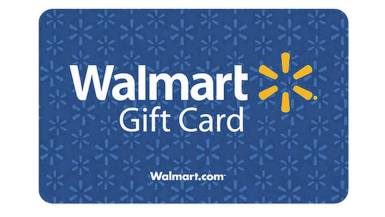 convert walmart card to cash in Nigeria