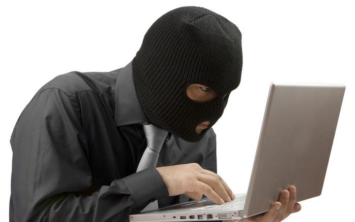 Naija online dating sites