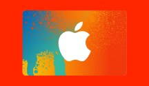How Much Is $100  iTunes Amazon steam Card In Naira