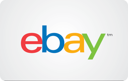 How To Sell Trade Redeem Ebay Gift Card For Cash? Naira?