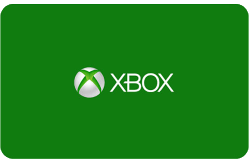 How to sell XBOX gift card in Nigeria for Naira
