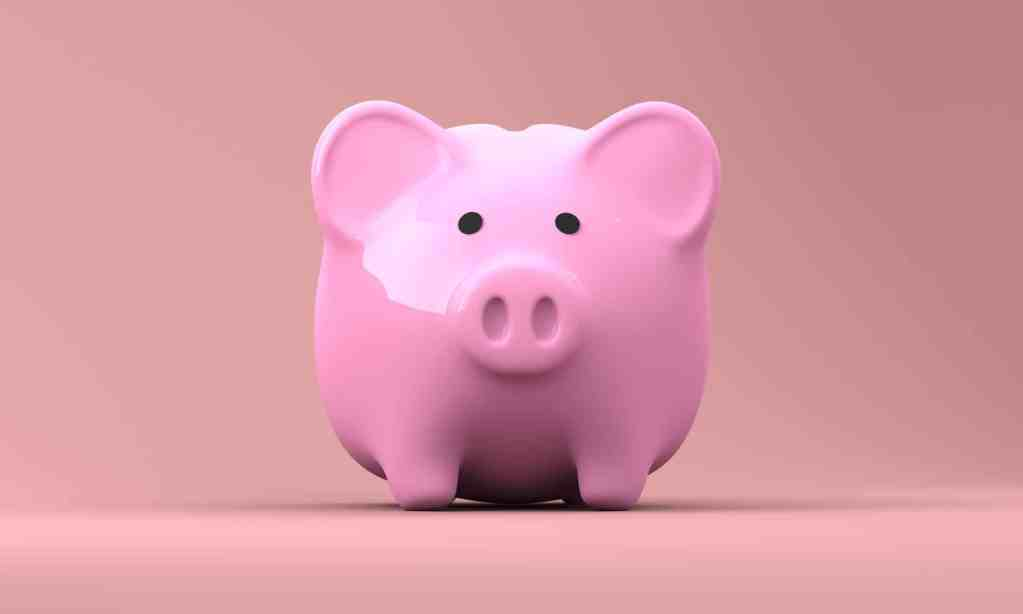 How To Save Money from Each Paycheck