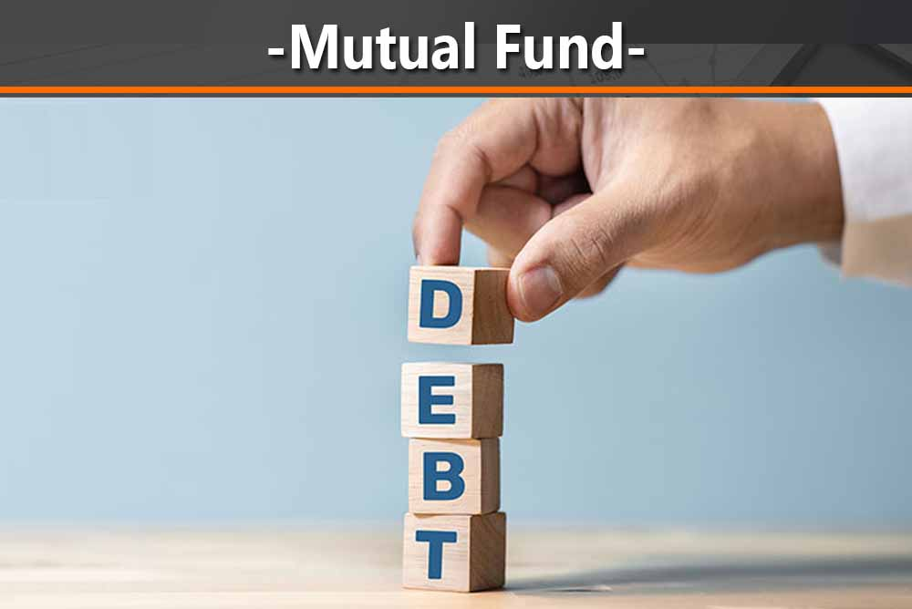 Debt Mutual Fund – A brief Concept before Invest