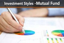 Investment Styles of Mutual Fund