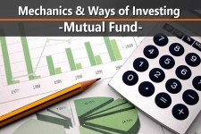 Mechanics & Ways of Investing in Mutual Funds – KYC, KYD and Investor Empowerment