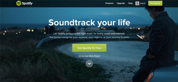 www.spotify.com