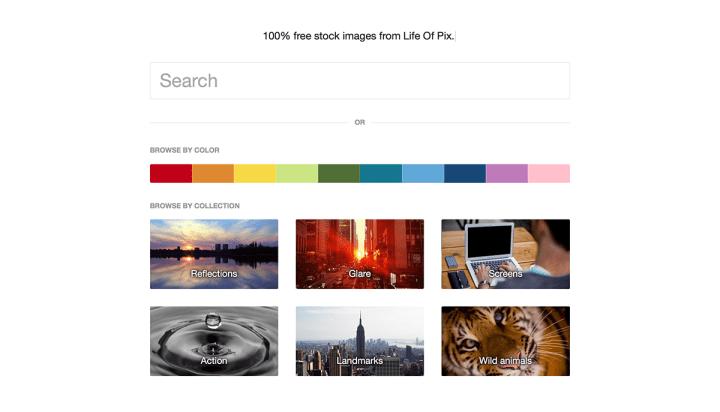 Find a Photo.