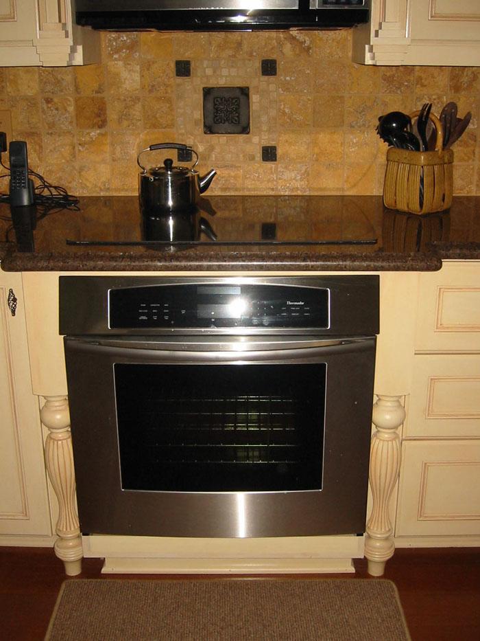 tops kitchen cabinets pompano modular outdoor frames cabinet construction, design & restoration services ...