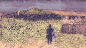ancient mars i