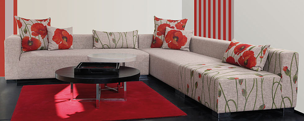salon marocain moderne voici les tapis