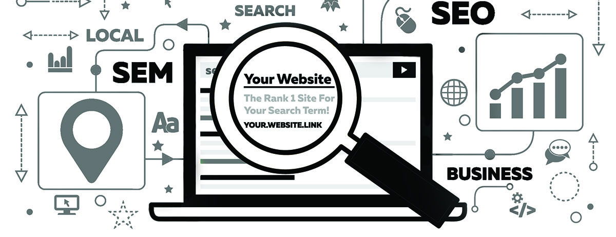 How to Use the Right Keywords to Increase your SEO