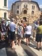 Monaco Tour