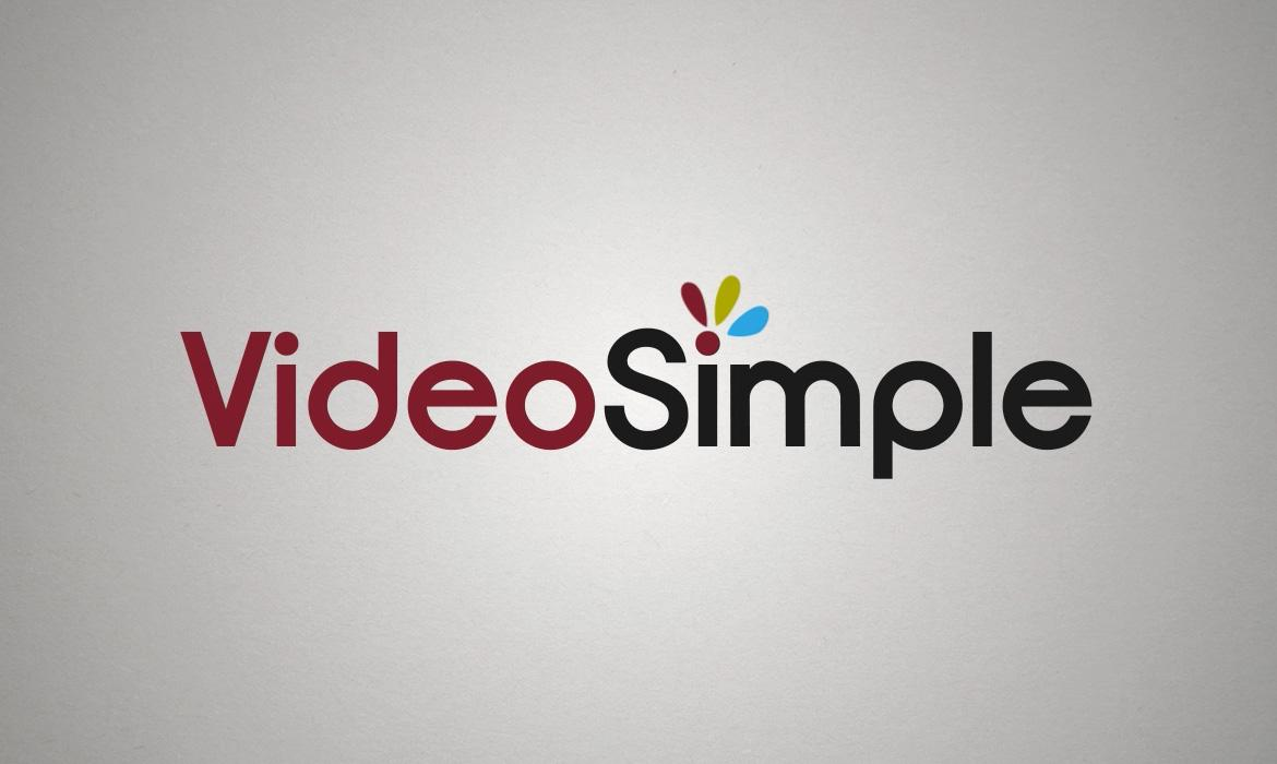 VideoSimple