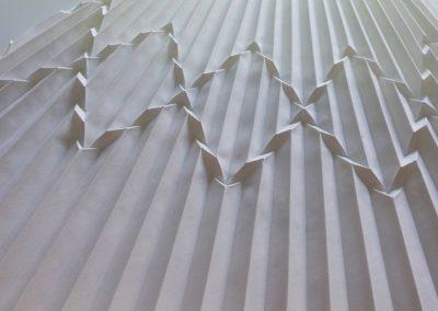 Plissado soleil 2-400x284 acessório para vestuário e têxtil lar da empresa Envicorte