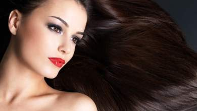 Photo of Secrets to thick and shiny beautiful hairs