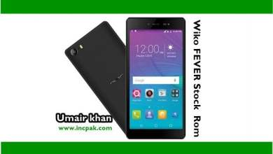 Photo of Wiko Fever Rom For Qmobile Noir Z10