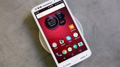 Photo of Motorola Droid Turbo 2 Indepth Review and Common Problems – INCPak