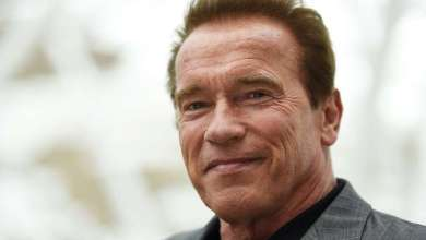 Photo of Arnold Schwarzenegger Undergoes Emergency Heart Surgery
