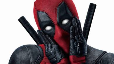 Photo of Deadpool 2 Trailer Released