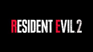 Photo of Resident Evil 2 Remake Gets Its Minimum, Recommended PC Specifications Listed
