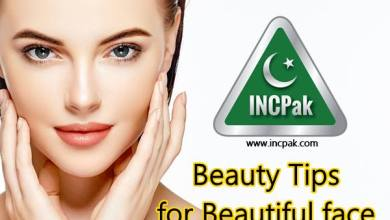 Photo of Basic Beauty Tips for All Skin Types and Men and Women