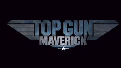 Photo of Top Gun 2 Maverick Official Trailer is out