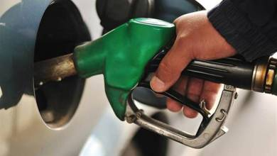 Photo of Petrol Price August 2019 [Update]